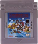 Super Mario Land - GB
