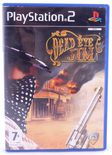 Dead Eye Jim - PS2