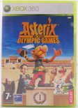 Asterix At The Olympic Games - Xbox 360