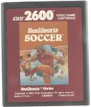 Soccer Realsports Series