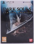 Dark Souls (Limited Edition) - PS3