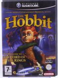 The Hobbit - Gamecube