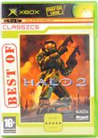 Halo 2 (Best of Classics) - Xbox