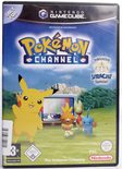 Pokemon Channel - Gamecube