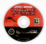 Star Wars: Rogue Leader Rogue Squadron II - Gamecube