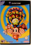Super Monkey Ball 2 - Gamecube