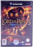 The Lord Of The Rings: The Third Age - Gamecube