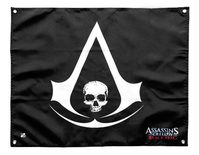 Assassin's Creed Flag: Skull
