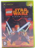 Lego Star Wars: The Video Game - Xbox