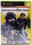 Counter Strike - Xbox