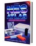 NES Atlas - A Finnish Collector's Guide