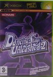 Dancing Stage Unleashed 2 - Xbox