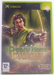 Robin Hood: Defender Of The Crown - Xbox