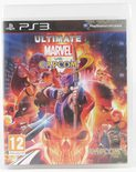 Ultimate Marvel VS. Capcom 3 - PS3