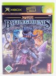 Magic the Gathering Battlegrounds - Xbox