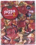 Pizza Connection 2 (PC-CD)