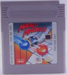 Marble Madness - GB