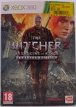 The Witcher 2: Assassins Of Kings (Enchanted Edition) - Xbox 360