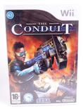 The Conduit - Wii