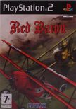 Red Baron - PS2